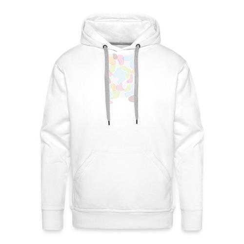 color - Männer Premium Hoodie
