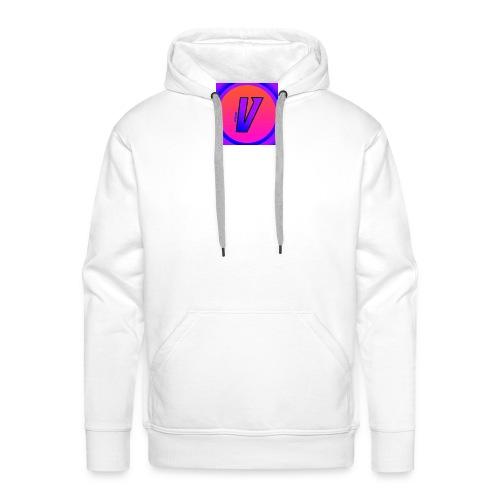 Vititoe12YT - Men's Premium Hoodie