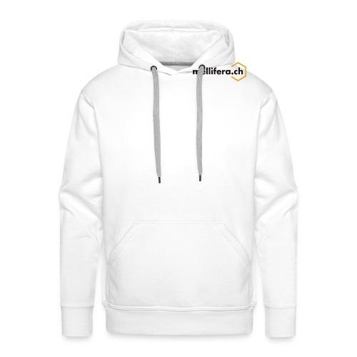 mellifera - Männer Premium Hoodie