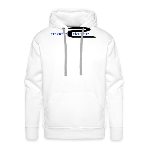 Made2Dance - Men's Premium Hoodie