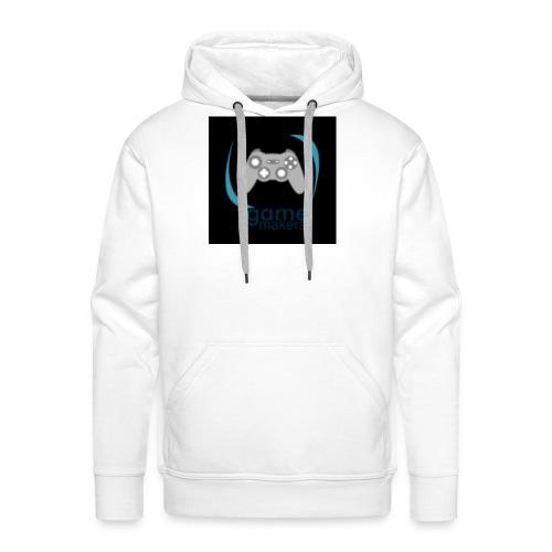 gamemakers - Mannen Premium hoodie