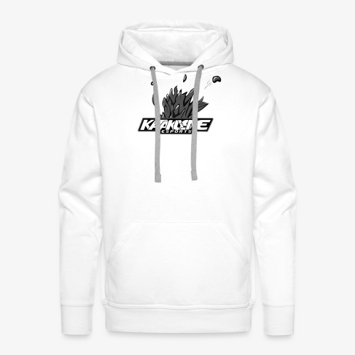 Kataklysme Shop - Men's Premium Hoodie