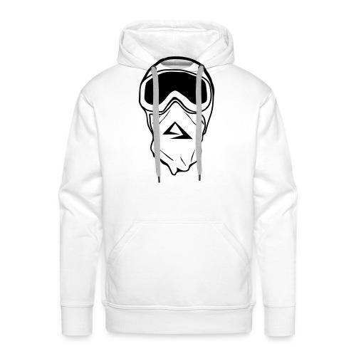 akfak7 - Männer Premium Hoodie