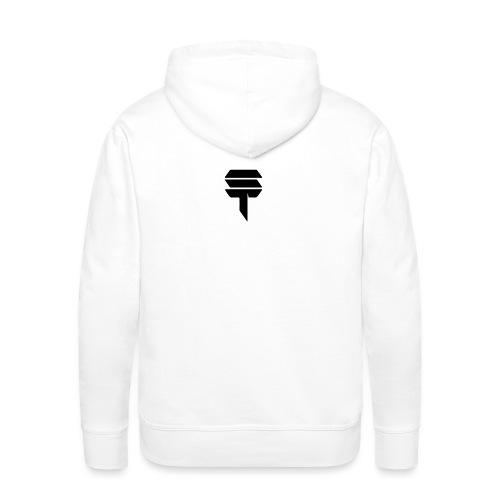 Stauffer - Männer Premium Hoodie