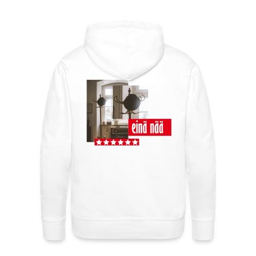 magisch8827 - Männer Premium Hoodie