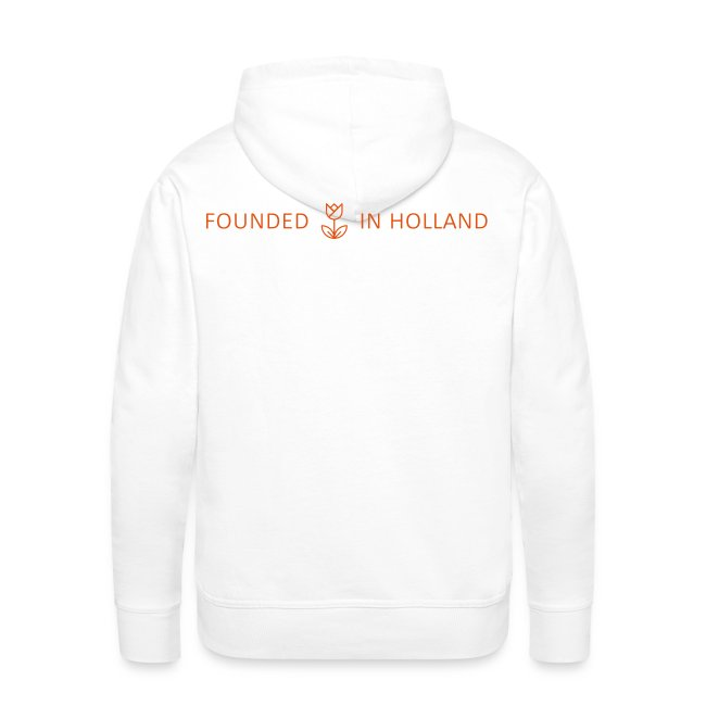 foundedroos