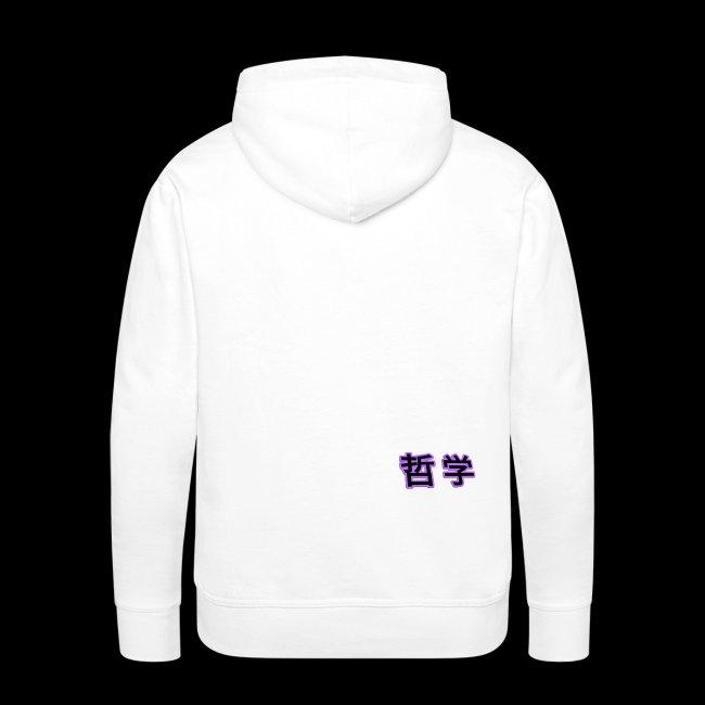 Tetsugaku.original