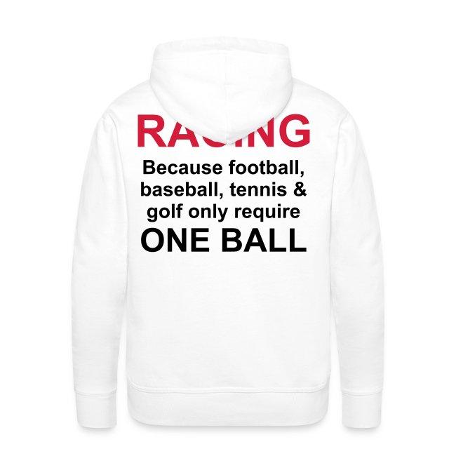 balls_001