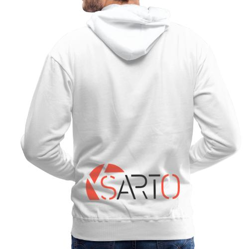 Sarto - Männer Premium Hoodie