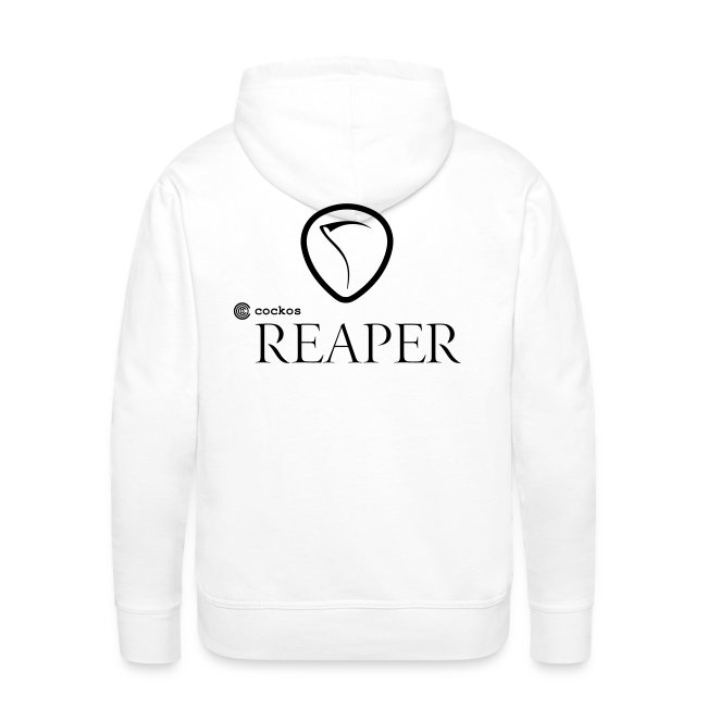 reapershirt