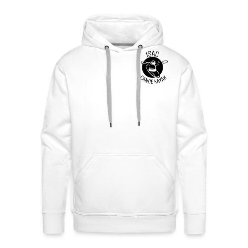 Fripon - Sweat-shirt à capuche Premium pour hommes
