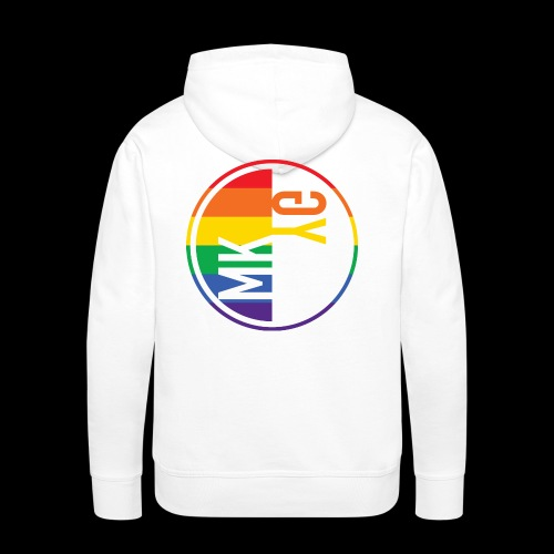 Untitled 1 copy png - Men's Premium Hoodie