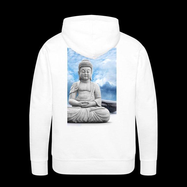 Stife-Buddha