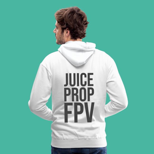JuicePropFPV Limited edition