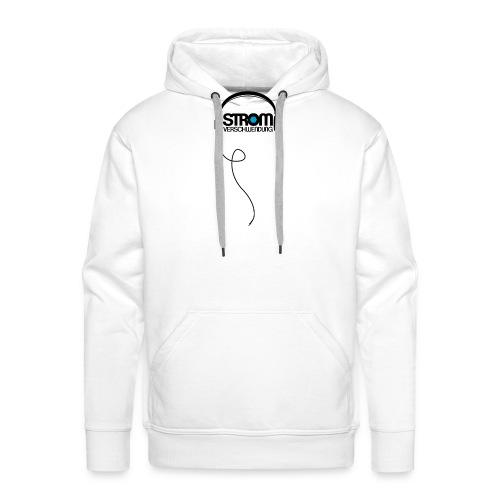 Shirtvorlage2 01 5 png - Männer Premium Hoodie