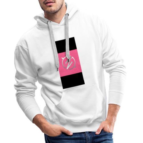 ZonicZ clan design - Männer Premium Hoodie