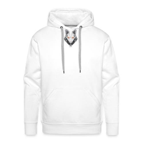 Legend - Männer Premium Hoodie