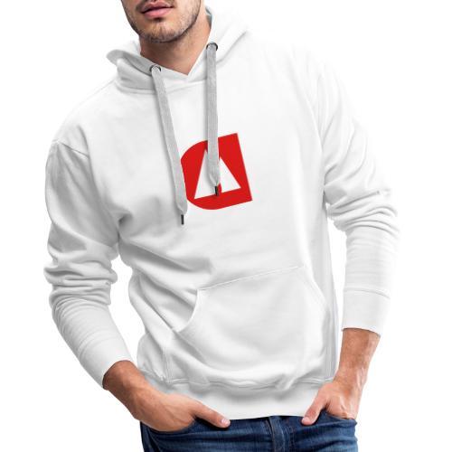 LZ2 - Männer Premium Hoodie