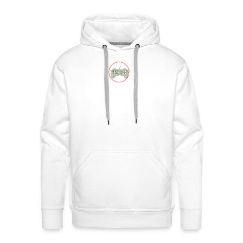 MKT - Men's Premium Hoodie