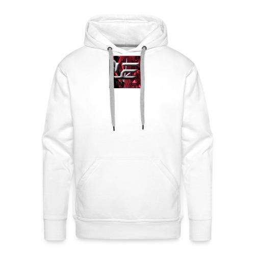 LZBLADE - Men's Premium Hoodie