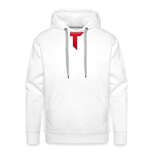 TWIZZ - Men's Premium Hoodie
