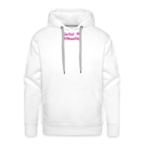 cooltext183862133254353 png - Men's Premium Hoodie