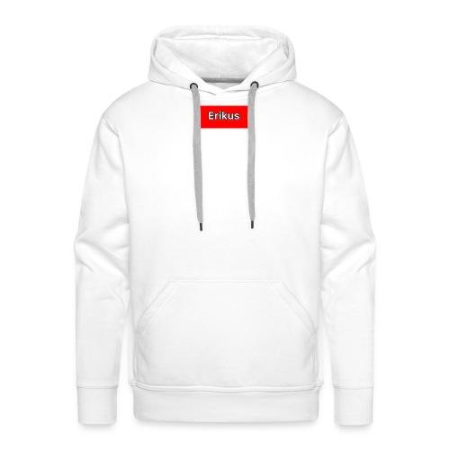 Erikus - Männer Premium Hoodie