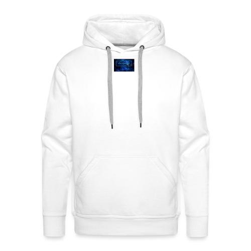 IMG_0211 - Men's Premium Hoodie