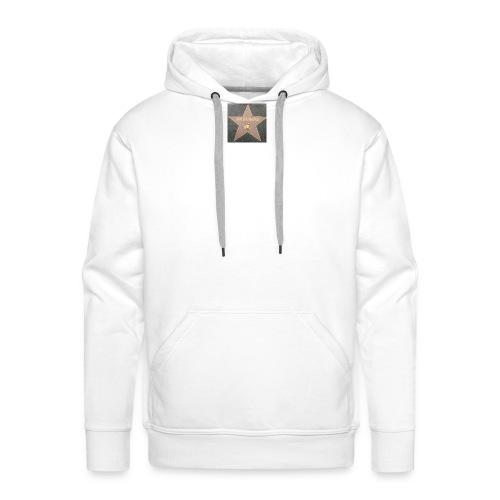 Ram Exponention LA Hall of Fames - Sweat-shirt à capuche Premium pour hommes