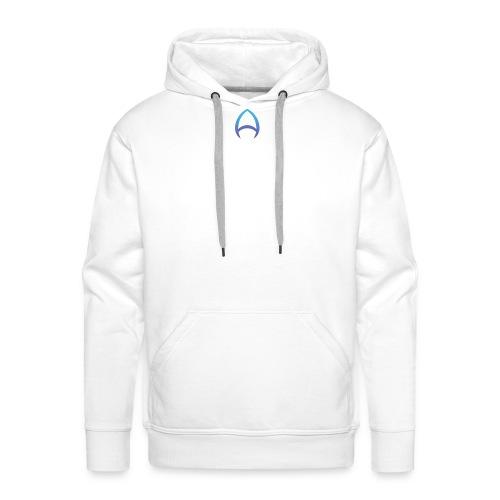 Azrod Shop - Männer Premium Hoodie