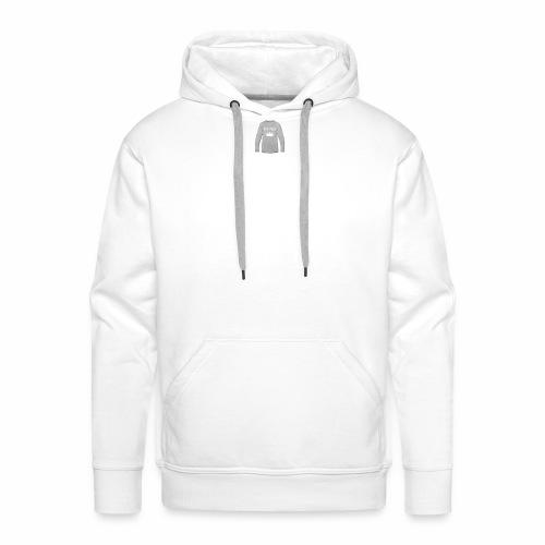 K1ING - t-shirt mannen - Mannen Premium hoodie