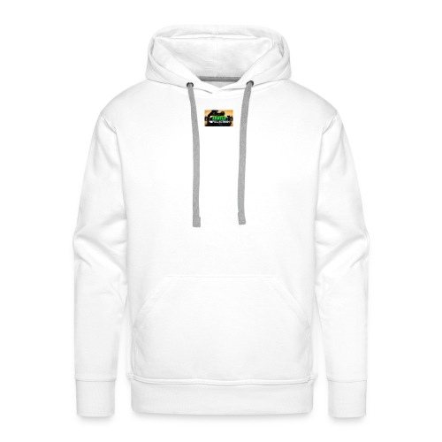download - Men's Premium Hoodie