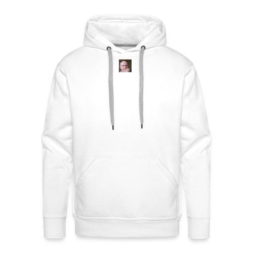 0678050 jpg - Men's Premium Hoodie