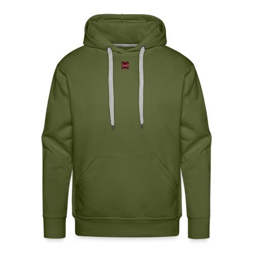 Random games - Mannen Premium hoodie