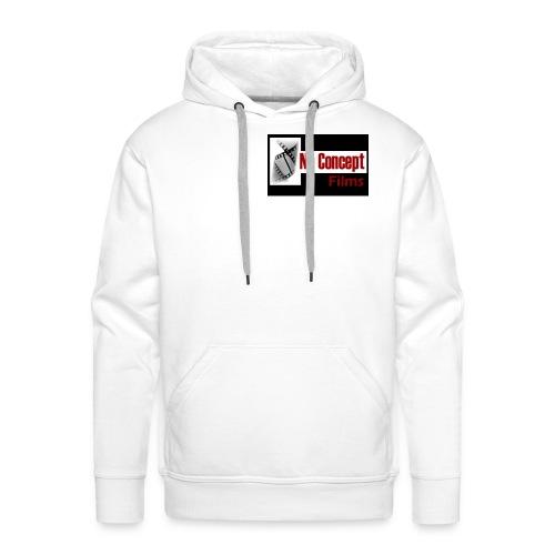 46576 104926142900364 100001489368228 41661 - Sweat-shirt à capuche Premium pour hommes
