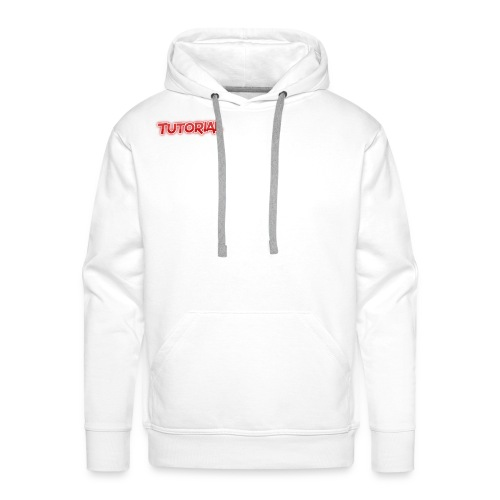 coollogo com 107352689 png - Men's Premium Hoodie