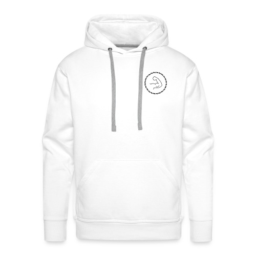 Flex - Männer Premium Hoodie