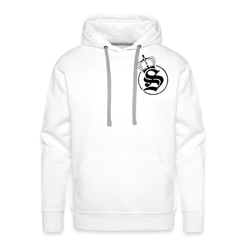 K3MPYS MERCH - Men's Premium Hoodie