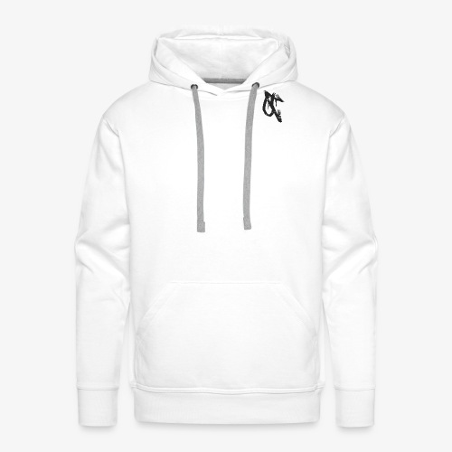 OT Clothing - Men's Premium Hoodie
