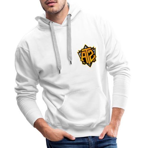 ATZ eSports - Herre Premium hættetrøje