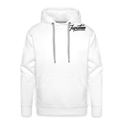 JupesTom Merchandise - Men's Premium Hoodie