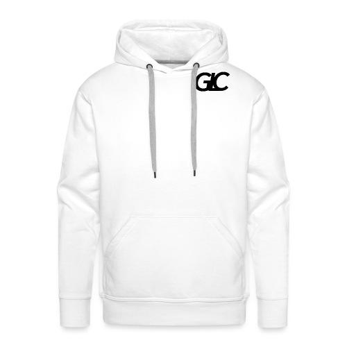glc - Men's Premium Hoodie