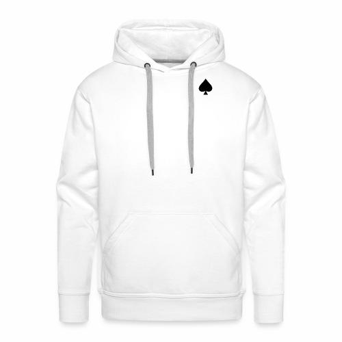 ACE - Mannen Premium hoodie