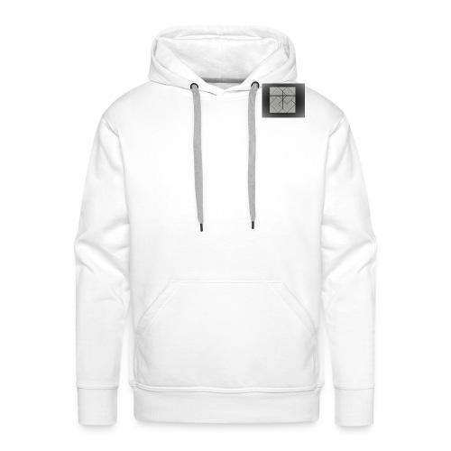 Ophlow Logo - Men's Premium Hoodie