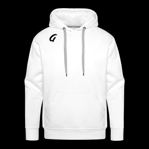 GameLife G - Men's Premium Hoodie