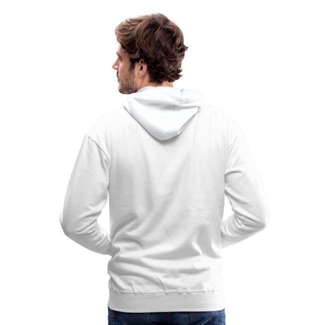 ONX Studios hoodie
