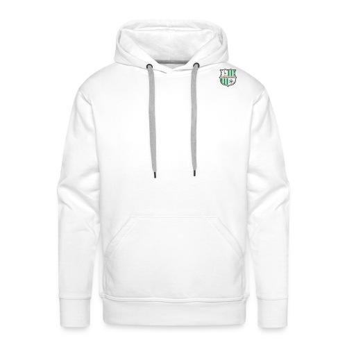 logo sv vitis - Männer Premium Hoodie