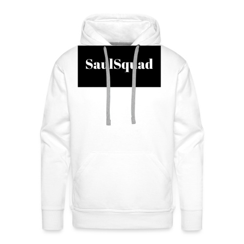 Untitled design - Men's Premium Hoodie