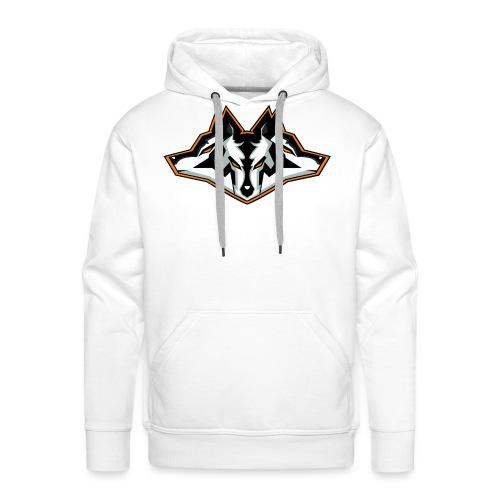 DGBC - Mannen Premium hoodie