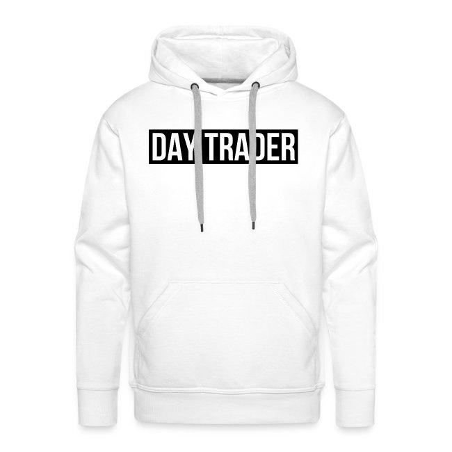DAY TRADER